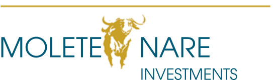 Molete Nare Investments
